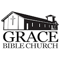 Grace Bible Church of Hanford icon