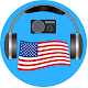 Download 4U Classic Rock Radio App USA Station Free Online For PC Windows and Mac