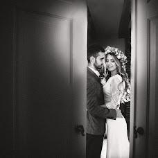 Wedding photographer Sergey Lapchuk (lapchuk). Photo of 05.01.2019