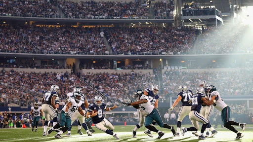 Philadelphia Eagles Wallpaper 1.0 screenshots 2