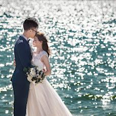 Wedding photographer Tón Klein (Toanklein123). Photo of 24.08.2017