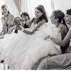 Wedding photographer Oksana Torbinina (oooooksana). Photo of 16.03.2015