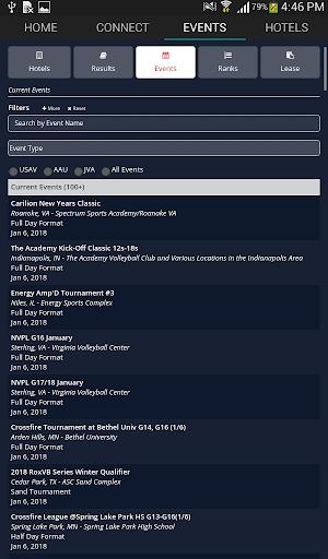 AES Xpress Pro (Ad Free) screenshot