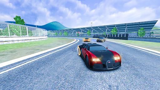 Car Drifting Stunts Racing 2019 1.0.2 androidappsheaven.com 1