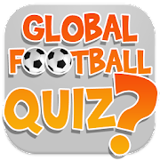 Global Fútbol Quiz