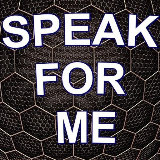 Speak For Me 2019 (Free) - Apps on Google Play