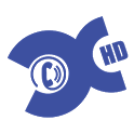 Limox HD icon
