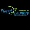 PlanetLaundry Magazine icon