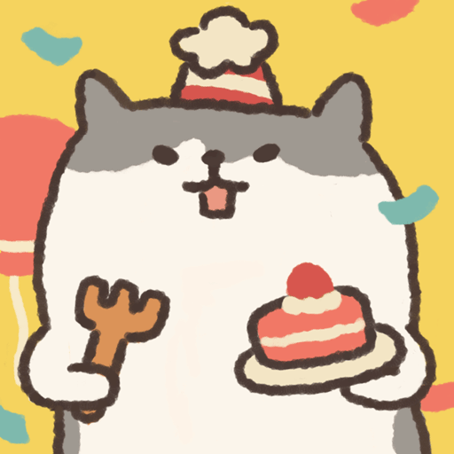 Baixar Animal Restaurant para Android
