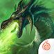 Dragon Revolt - Classic MMORPG - Androidアプリ