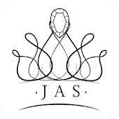 Jas Hair Salon