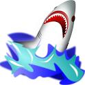 Shark Trivia icon
