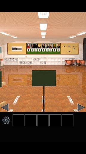 無料音乐Appの脱出ゲーム 学校の音楽室から脱出|HotApp4Game