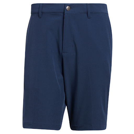 Golfshorts Adidas Ultimate365 Core Navy