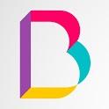 Business Management & Entrepreneurship Skills icon
