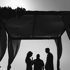 Fotógrafo de bodas Sebas Ramos (sebasramos). Foto del 29.08.2018