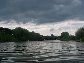 Photo: most w Krapkowicach