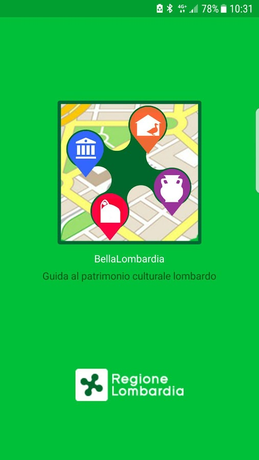 BellaLombardia- screenshot