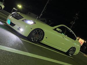 フーガ Y50のカスタム事例画像 幸弥さんの2020年01月08日23:02の投稿