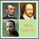 Great Quotes by Great Legends apk