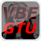 VBE GEO TEXT ULTIMATE PRO