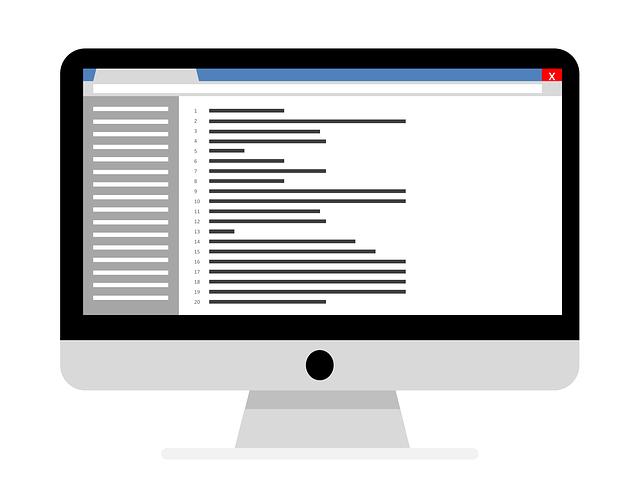 Struktur Ihrer Emailsequenz