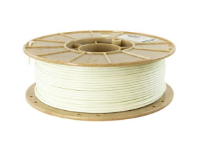 3DFuel Glass Filled PLA Filament - 3.00mm (0.5kg)
