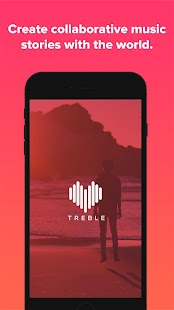 Treble- screenshot thumbnail