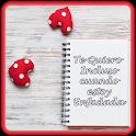 Frases de Amor y Versos Bonito icon