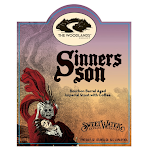SweetWater Sinners Son