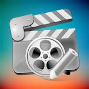 Video Editing App 2020 – Edit video on mobile