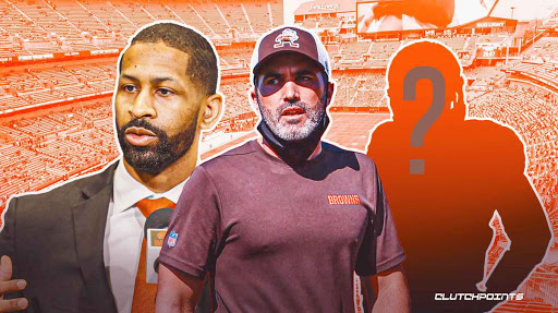 3 potential breakout players for the Cleveland Browns in the 2021 NFL season