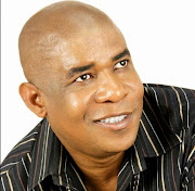 Dan Tshanda died at a Sandton hospital on Saturday.