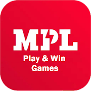Guide for MPL - Earn Money From MPL Games Tips