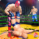 Wrestling Superstars Revolution - Wrestling Games