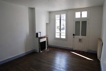 maison à Romilly-sur-Seine (10)