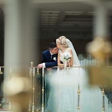 Wedding photographer Andrey Sukhankin (texcom). Photo of 04.06.2015