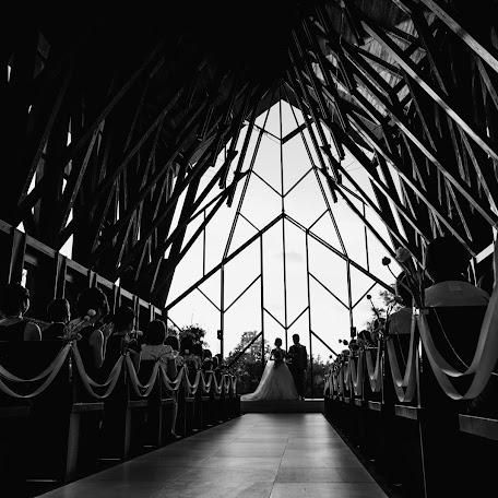 Wedding photographer Hao Nguyen (haonguyen). Photo of 20.09.2017