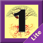 Word Roots Level 1 (Lite)