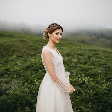 Wedding photographer Aleksandr Matiiv (oleksandrmatiiv). Photo of 08.06.2018