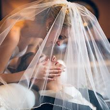 Wedding photographer Vyacheslav Sukhankin (slavvva2). Photo of 29.12.2014
