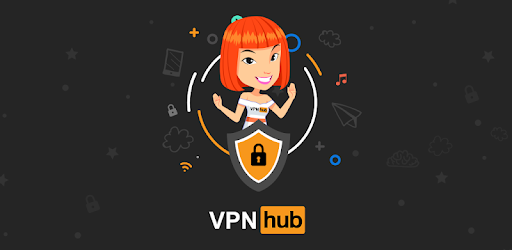 VPNhub Best Free Unlimited VPN – Secure WiFi Proxy v2.7.1 [Premium]