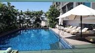 Gadang Sports Bar - Hotel Park Plaza photo 3