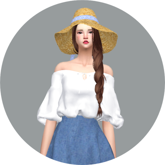 http://www.thaithesims4.com/uppic/00240168.png