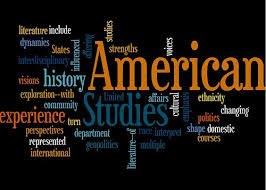 Image result for american studies