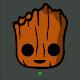 Groot-Online  Download on Windows