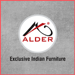 Buy Single and Double Beds | Bedroom Furniture In India