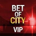 Bet of City Vip icon