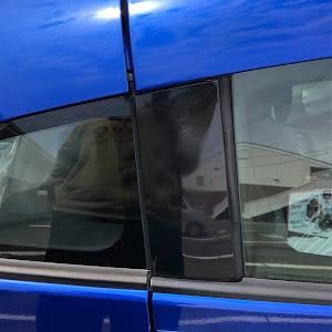 フェアレディZ Z33 初期型バージョンTのカスタム事例画像 サァカズさんの2018年04月30日15:59の投稿