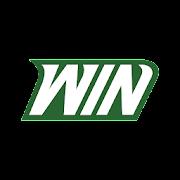 WIN.gg Esports
